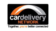 Car Delivery Network - We provide website design and maintenance services