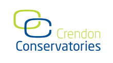 Crendon Conservatories - We provide website design and maintenance services