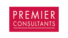 Premier Consultants - We provide website design and maintenance services