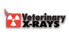 Veterinary X-Rays - We provide website design and maintenance services