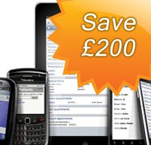 £200 discount on responsive websites